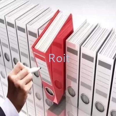 """为什么要进行""""文件档案管理数字转型""""?"""