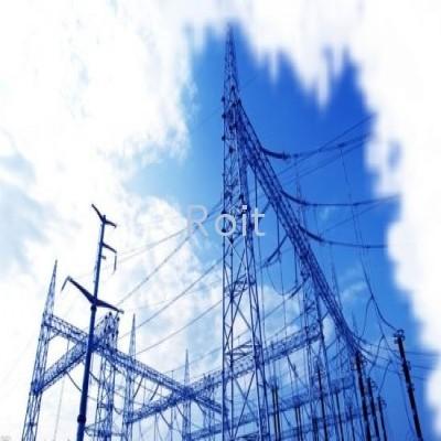喜讯丨融安特签约云南省级电能计量检定中心项目